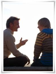 Dicas aos pais: como prevenir problemas com álcool?