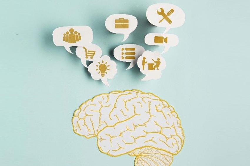 Consumo leve a moderado de álcool e proteção cognitiva em adultos de meia-idade e idosos